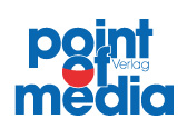 point of media Verlag